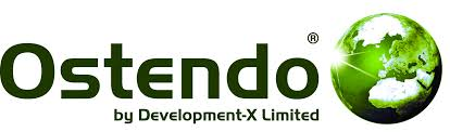 Ostendo Software provides ERP Solutions