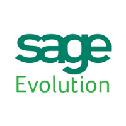 Sage Evolution