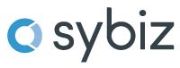 Sybiz logo